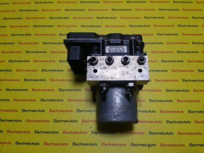 Pompa ABS BMW, 0265950318, 3451341479101, 0265234035, 3451676205901