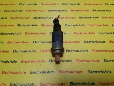 Senzor Temperatura VW Passat, 1J0973702