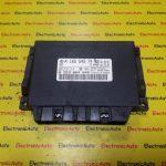 Modul Senzor Parcare Mercedes, 0263004040, A1635457432