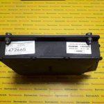 Modul Lumini SCANIA 1404685, 1472665