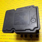 Pompa ABS Chrysler Voyager 00403062C000, P04721090AD