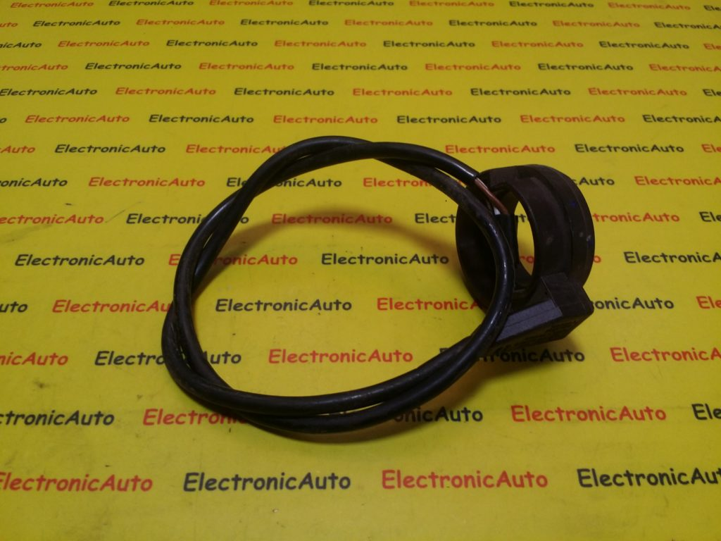 Inel cititor cip Vw Golf 3, 1H0953254D, 5WK4675