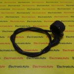 Inel cititor cip Vw Transporter, 6H0953254, 5WK4775