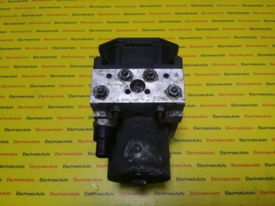 Pompa ABS Mercedes Sprinter, 0265224069, A0004465289, 0265900035