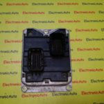ECU Calculator Motor Alfa Romeo 156 1.6, 0261204731
