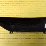 Display Bord Honda Civic, HR0406408
