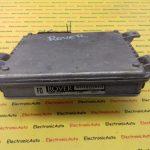 ECU Calculator Motor Rover 200 1.4, MKC104011