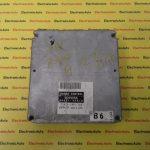ECU Calculator Motor Toyota RAV4 2.0 D4D, 8966142A10, 1758005441