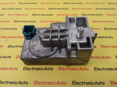 Blocator Volan Mercedes C220 2.2CDI, A2045455732