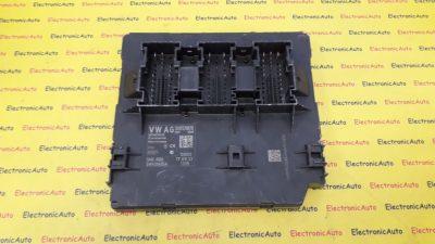 Calculator BCM VW Audi 5K0937087R, 5WK50405A