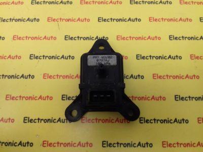 Senzor MAP Fiat, Peugeot, Citroen, PRT03/02