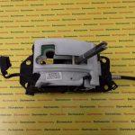 Schimbator Viteze Audi Q7, 4L2713041N