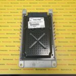 Amplificator audio Audi A4 8E5035223C, 355012