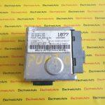 Calculator coloana directie Fiat Punto 12235889, 2610107703a