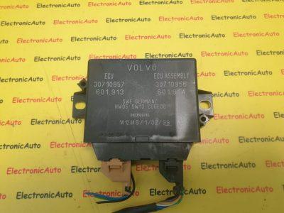 Calculator senzori parcare Volvo 30710957, 30710956