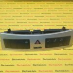 Consola comenzi Mercedes CLK A2096890031