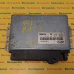 ECU Calculator motor Alfa Romeo 145 1.4 0261204481, 00464548050