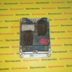 ECU Calculator motor Alfa Romeo 145 2.0 0261204946