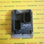 ECU Calculator motor Alfa Romeo 156 1.8 0261204947