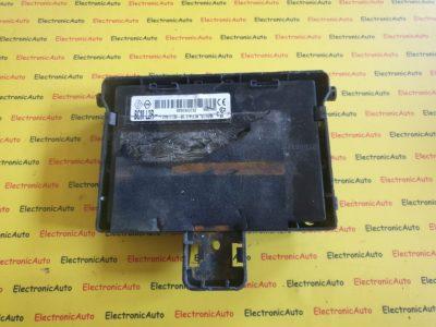 Imobilizator Renault Clio 8200343732, 212677738 BCM L2R