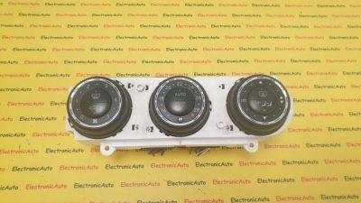 Panou Clima Mercedes ML A1638204989KZ, 5HB96464304