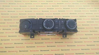 Panou Clima Mercedes Sprinter, VW Crafter 2E2907040, 9068300685