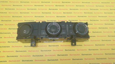 Panou Clima Mercedes Sprinter, VW Crafter a9068303485kz, 5HB00901236