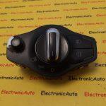 Bloc Lumini Audi A4 8K0941531AK, 2207091314