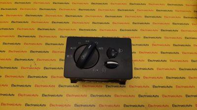 Bloc lumini Ford Focus 7M5T13A024CA, 04069730