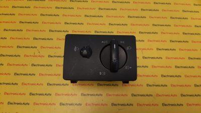 Bloc lumini Ford Focus combi 2 1.8 tdci 7M5T13A024MA, 04069765