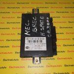 Calculator carlig remorcare Mercedes A0355455432