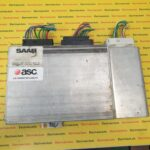 ECU Calculator Saab 900 4695961, J52E-9402