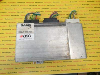 ECU Calculator Saab 900 4695961, J52E-9402