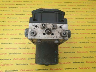 Pompa ABS Alfa Romeo 0265224083, 46831063