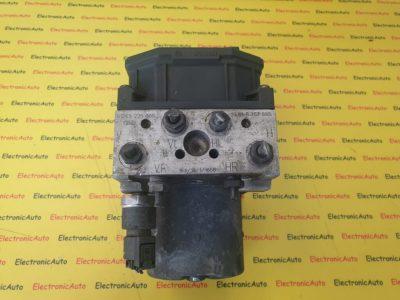 Pompa ABS BMW 0265225005, 34516757593, 0265950002