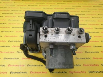 Pompa ABS Fiat Scudo 0265260047, 51879520