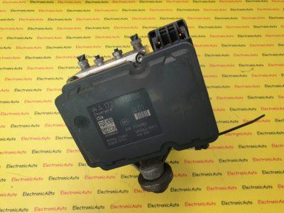 Pompa ABS Mercedes C-Clas W204 A1729014100, A1724314312