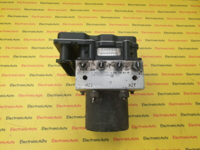 Pompa ABS Mercedes Clasa A 0265230373, a0064316312