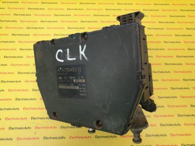 Pompa ABS Mercedes CLK A1705450132, A0034317012