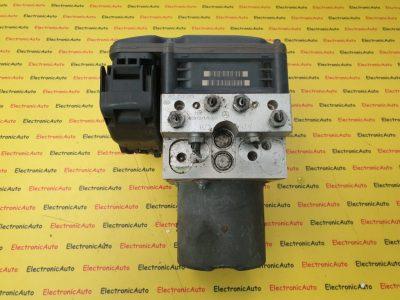 Pompa ABS Mercedes E-Clas 0265250205, a2114311312, 0265960302