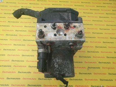 Pompa ABS Mercedes Sprinter A0004467889, 0265225301