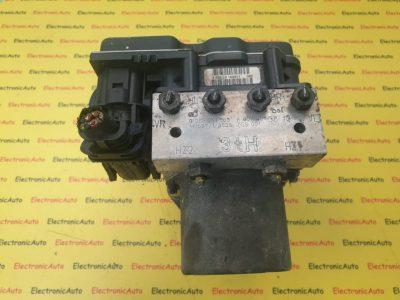 Pompa ABS Mercedes Sprinter, Vw Crafter A0074313812, 0265251369, 0265951522