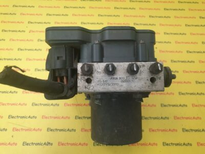Pompa ABS Mercedes Sprinter, Vw Crafter A9069001502, 0265243791, 0265956033