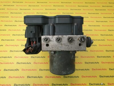 Pompa ABS Mercedes Sprinter, Vw Crafter A9069001702, 0265243795, 0265956033