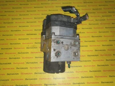 Pompa Abs Renault SCENIC 7700430801, 0265220544