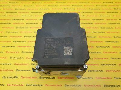 Pompa ABS Toyota Yaris 445400D130, 895410D330