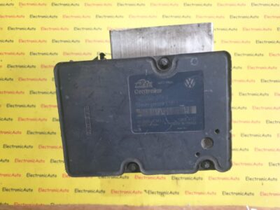 Pompa ABS Vw Sharan 7M3907379J, 7M3614111S