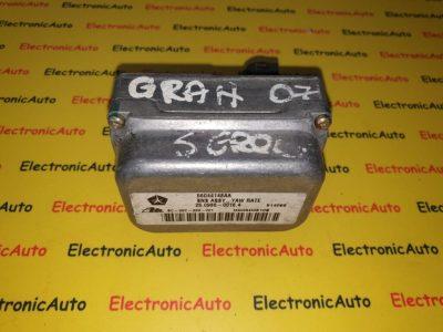 Senzor ESP Grand Cherokee 3.0 56044148AA