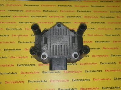 Bobina inductie Vw, Seat, Skoda, Audi 032905106B