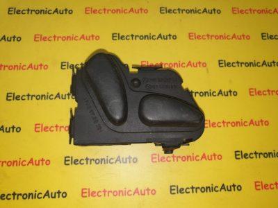 Butoane reglaj scaun Mercedes 2108213751